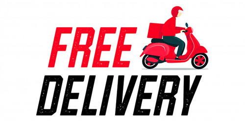 free-delivery-man